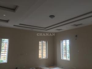 5 bedroom Detached Duplex House for sale Omole Omole phase 2 Ojodu Lagos