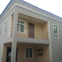 5 bedroom House for sale Magodo GRA 1 Magodo Isheri Ojodu Lagos - 0