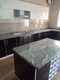 5 bedroom House for sale orchid road Lekki Lagos