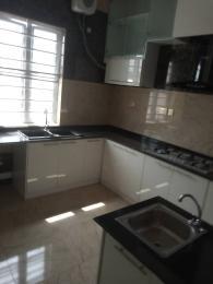 5 bedroom House for sale cheveron alternative route Lekki Lagos