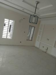 5 bedroom House for sale Chevy view estate Lekki Lagos