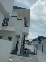 5 bedroom House for sale - Ikota Lekki Lagos