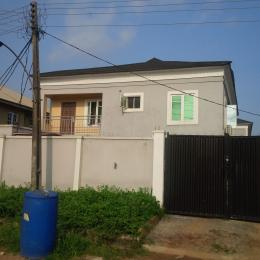 5 bedroom House for sale Magodo GRA 1 Magodo GRA Phase 1 Ojodu Lagos