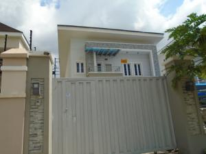 5 bedroom House for sale - Apo Abuja