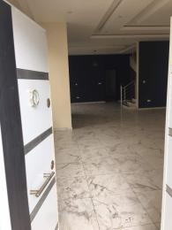 5 bedroom Detached Duplex House for sale Mega mound estate Ikota Lekki Lagos
