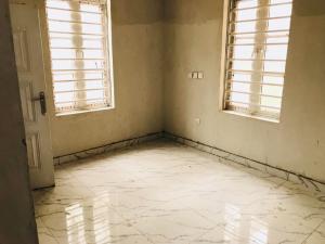 5 bedroom House for rent - chevron Lekki Lagos