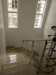 5 bedroom Detached Duplex House for sale Chevron road chevron Lekki Lagos
