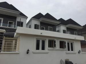 5 bedroom House for sale Kusenla Road  Lekki Phase 1 Lekki Lagos - 2
