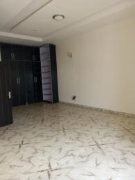5 bedroom Detached Duplex House for sale Orchid  chevron Lekki Lagos