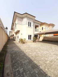 5 bedroom Shared Apartment Flat / Apartment for rent . Lekki Phase 1 Lekki Lagos