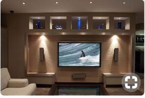 5 bedroom Detached Duplex House for sale . Ikeja GRA Ikeja Lagos