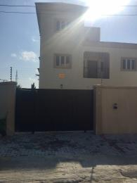 5 bedroom House for sale Lekki Right Hand Side Lekki Phase 1 Lekki Lagos - 0