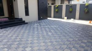 5 bedroom Detached Duplex House for rent Off Admiralty Road Lekki Phase 1 Lekki Lagos