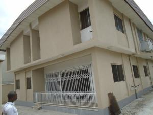 5 bedroom House for rent off allen avenue,ikeja Allen Avenue Ikeja Lagos