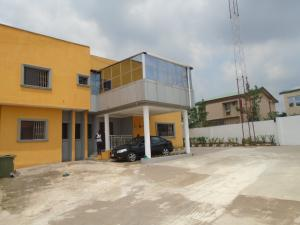 5 bedroom Duplex for rent wuse 2 Wuse 2 Abuja
