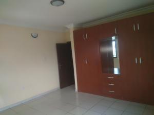 5 bedroom House for rent Emerald Gardens ESTATE, off Mobil Estate Road Ilaje Ajah Lagos