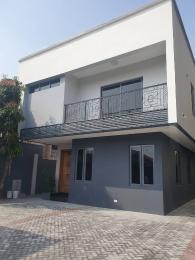 5 bedroom Detached Duplex House for sale Off Admiralty Lekki Phase 1 Lekki Lagos