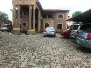 5 bedroom Detached Duplex House for sale Off Oba Akinjobi, Ikeja GRA  Ikeja GRA Ikeja Lagos