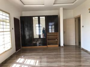 4 bedroom House for rent Osapa london Lekki Lagos