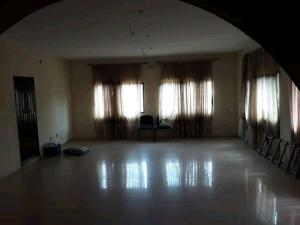 5 bedroom Detached Duplex House for sale Off Ago Palace Road  Ago palace Okota Lagos