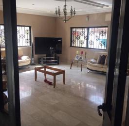 5 bedroom Detached Duplex House for sale OFF RAMAT CRESCENT Ogudu Ogudu Lagos