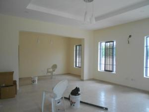 5 bedroom House for sale MEGAMOUND Ikota Lekki Lagos - 4