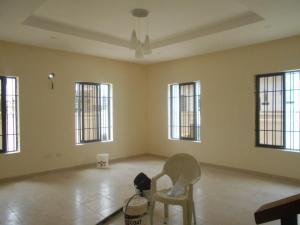 5 bedroom House for sale MEGAMOUND Ikota Lekki Lagos - 12