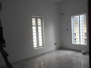 5 bedroom House for sale MEGAMOUND Ikota Lekki Lagos - 13