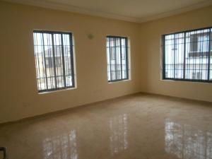 5 bedroom House for sale MEGAMOUND Ikota Lekki Lagos - 2