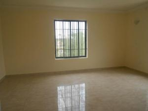 5 bedroom House for sale MEGAMOUND Ikota Lekki Lagos - 3