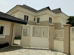 5 bedroom Flat / Apartment for rent ikoyi MacPherson Ikoyi Lagos