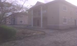5 bedroom House for sale EMERALD GARDEN OFF MOBIL ESTATE ROAD  Ilaje Ajah Lagos