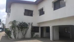 5 bedroom Office Space Commercial Property for rent Ijesha Surulere Lagos
