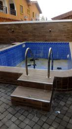 5 bedroom House for sale Off Fola Oshibo  Lekki Phase 1 Lekki Lagos