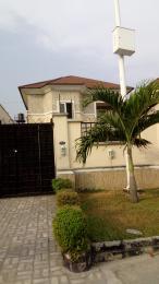 5 bedroom Detached Duplex House for rent Emmanuel Abimbola Cole Lekki Phase 1  Lekki Phase 1 Lekki Lagos