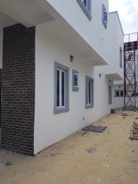 5 bedroom House for sale Osapa London Osapa london Lekki Lagos - 1
