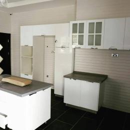 5 bedroom House for sale PINCOCK BEACH ESTATE LEKKI Lekki Phase 1 Lekki Lagos