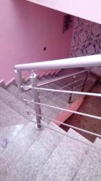 5 bedroom Hotel/Guest House Commercial Property for rent Off Admiralty way Lekki  Lekki Phase 1 Lekki Lagos