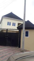 5 bedroom Detached Duplex House for sale Surulere Lagos