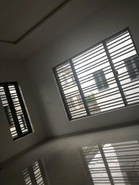 5 bedroom Detached Duplex House for sale - Lekki Phase 1 Lekki Lagos
