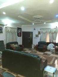 5 bedroom House for sale Goodwill Estate Berger Ojodu Lagos