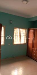 5 bedroom House for sale Along Marine Rd. Apapa G.r.a, GRA,   Apapa Lagos
