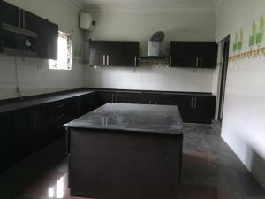 5 bedroom House for sale Road 10, C Zone, Nicon Town Nicon Town Lekki Lagos