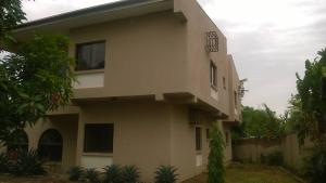 5 bedroom Commercial Property for rent - Asokoro Abuja