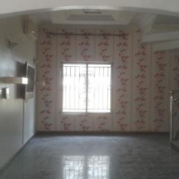 5 bedroom Semi Detached Duplex House for rent Chevron chevron Lekki Lagos