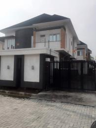 House for sale Chevy View Estate Lagos
