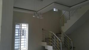 House for sale Osapa London Lagos - 11