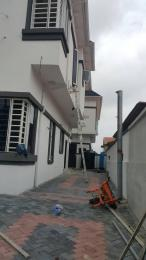 House for sale Osapa London Lagos - 15