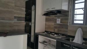 House for sale Osapa London Lagos - 26