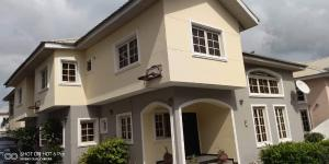 5 bedroom Semi Detached Duplex House for sale  Riviera Court Estate, Oniru, Victoria Island, Lagos.  ONIRU Victoria Island Lagos